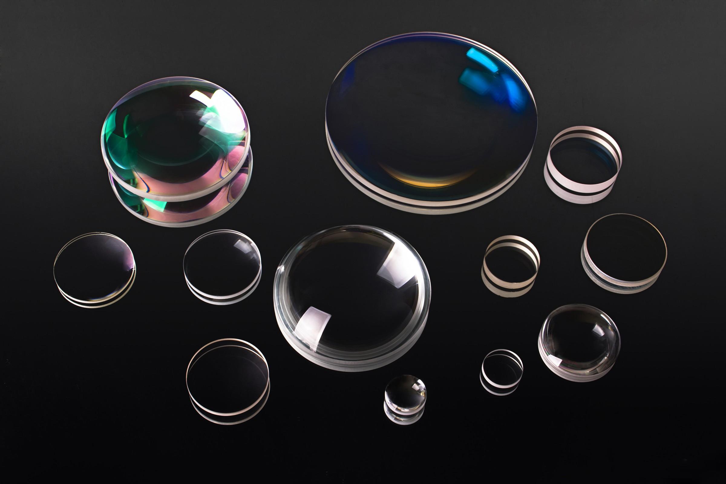 中性清洗剂_光学清洗剂|光学镜片清洗|光学玻璃清洗剂|镀膜前后光学清洗