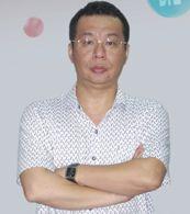 张连雄:资深化学工程师