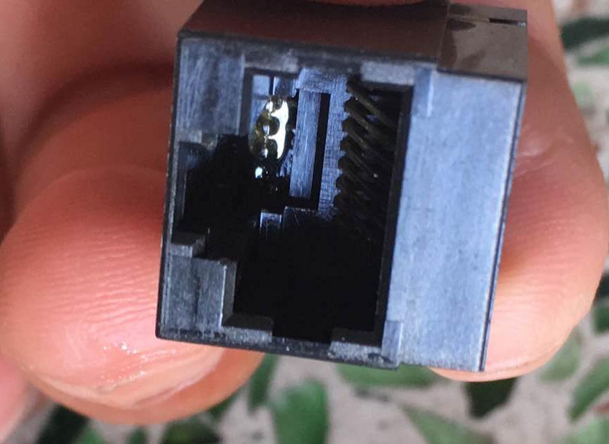 客户实例-电子元器件清洗,做到高效还不腐蚀